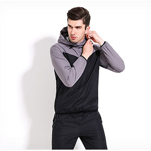 Gym Sweat Suits MH1803